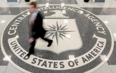 ЦРУ звинуватило Росію у співпраці з WikiLeaks