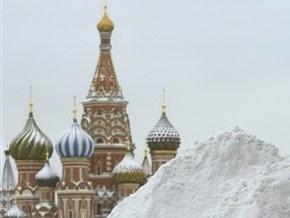 Миронов и Литвин обсудят проблемы отношений России и Украины