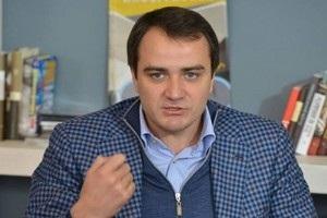 ФФУ домовляється про товариський матч зі збірною Аргентини