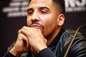 Уорд включил Ломаченко в число лучших боксеров
