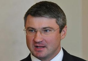 БЮТ отказался от предложения ПР обменяться комитетами: Это детский сад