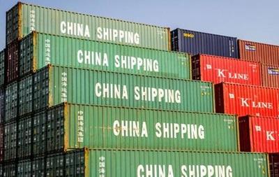 Китайская экономика растет быстрее прогнозов