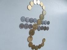 Украинскую инвесткомпанию накажут за рекламные обещания