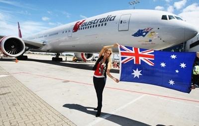 Австралія скасовує робочі візи для іноземців