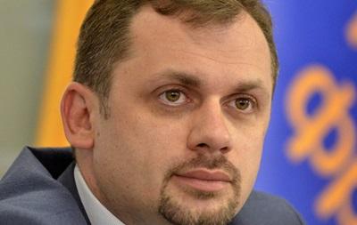 У Медведчука ответили на обвинения депутата Левуса