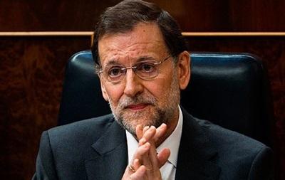 Прем єра Іспанії викликали до суду в справі щодо корупції