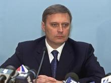 ЦИК: В подписных листах в поддержку Касьянова много нарушений