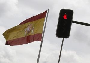 Зачем Испании необходим Антикоррупционный пакт - DW