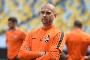 Агент Ракицкого: Турецкие клубы не смогут удовлетворить аппетиты Шахтера