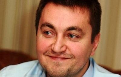 У Молдові бізнесмен Платон отримав 18 років в язниці