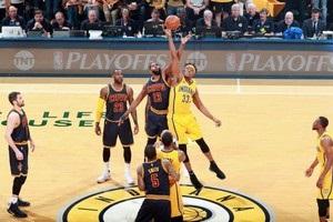 НБА: Мемфис сократил отрыв от Сан-Антонио