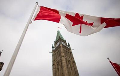 Влада Канади розширила санкції проти Сирії