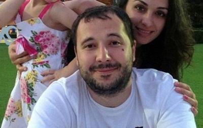 У США сина депутата Держдуми Росії засудили до 27 років в язниці