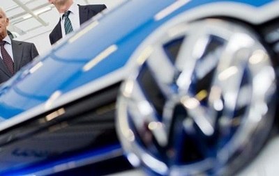 Дизельний скандал. Volkswagen заплатить ще три мільярди доларів