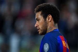 Реал – Барселона: лидер каталонцев пропустит Эль-Класико