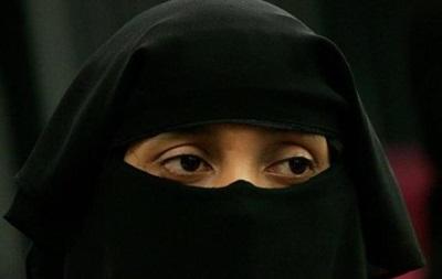 У Британії вимагають заборонити хіджаби