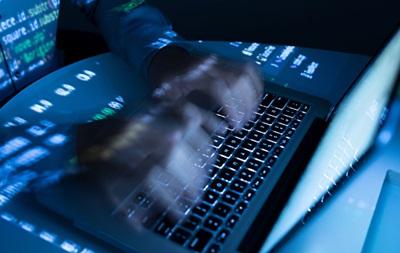 В Естонії стартують масштабні міжнародні кібернавчання