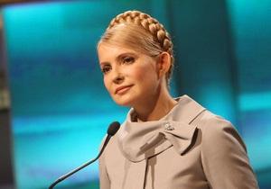 Портнов будет отстаивать позиции Тимошенко в судах