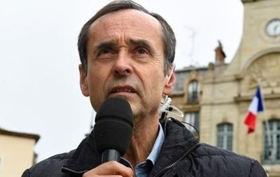 Во Франции оштрафовали мэра за слова о мусульманских детях