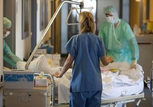 Новости медицины: Иммунная терапия поможет излечить рак - медики