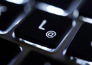 Темная сторона  интернета. Шпионский скандал вызвал всплеск интереса к анонимным сетям - анонимайзеры - prism