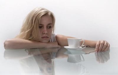 Вчені з ясували, що впливає на появу синдрому хронічної втоми