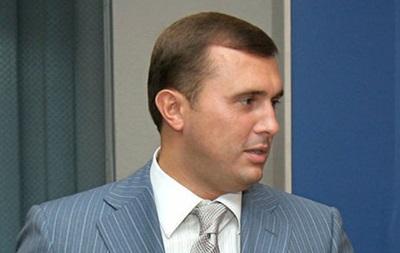 У Москві затриманий нардеп-утікач Шепелєв