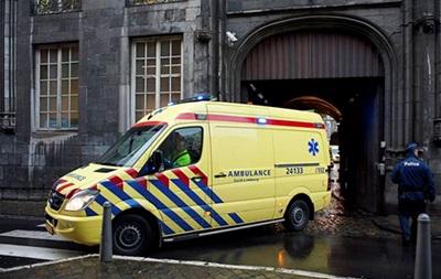 У Франції після обіду отруїлися 300 школярів