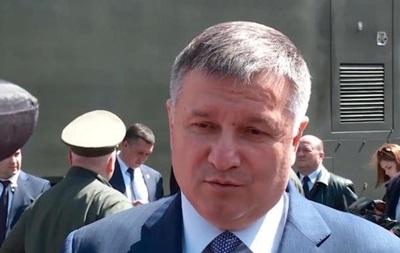 Аваков про Євробачення: Дурням з РФ прагнеться розколихати ситуацію