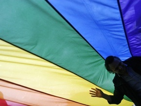 Власти Кении проведут перепись гомосексуалистов