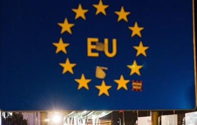 Медведчук: зона свободной торговли с ЕС не оправдала себя