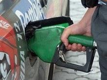 Граждане Туркменистана смогут скоро бесплатно получать бензин