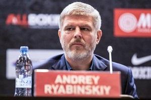 Промоутер Повєткіна: Клички - великі боксери, але їх епоха закінчилася