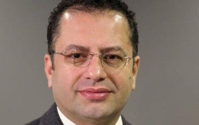 У Туреччині вбили голову іранського опозиційного телеканалу