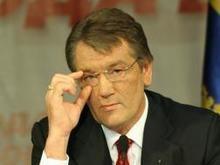 Судебная реформа обойдется Украине в 7,2 млрд гривен
