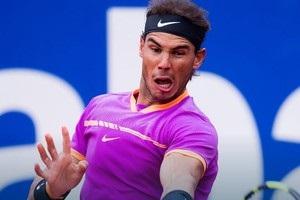 Рейтинг ATP: Стаховський повернувся в топ-100 найкращих тенісистів світу
