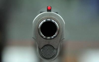 У США чоловік відкрив стрілянину по людях, не припиняючи пити пиво