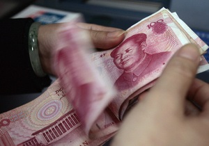 На фоне спада экономики зарплаты в банках Азии сократились на 40%