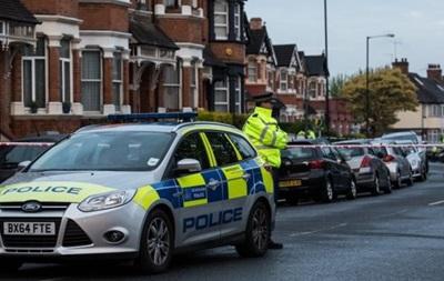 У Лондоні затримали дівчат, яких підозрюють у підготовці терактів