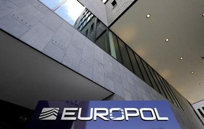 Дания вышла из состава Европола