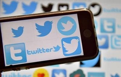 Twitter і Bloomberg запустять новинний телеканал