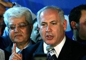 Журналистов заставили раздеться догола перед встречей с премьером Израиля