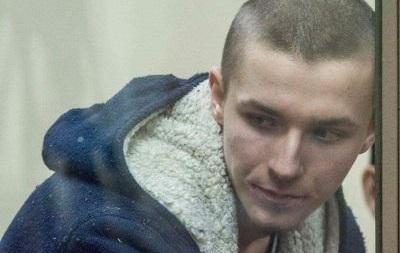 У консульстві спростовують смерть українця в СІЗО