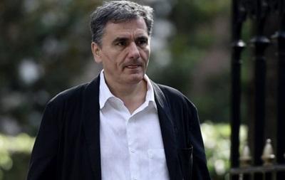 Греція домовилася з кредиторами про реформи