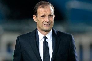 Аллегрі: Монако більше не та команда, з якою ми грали два роки тому