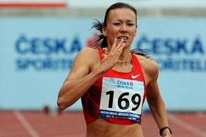 Троє російських легкоатлетів зізналися, що вживали допінг