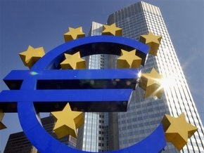 Европейские центробанки поддержат рынок 120-ю миллиардами долларов