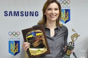Костевич: У Токіо в мене може з явитися на один шанс виграти медаль більше