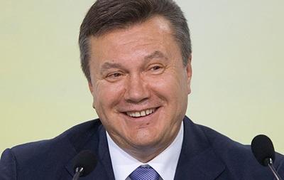 Адвокат: Интерпол снял Януковича с розыска