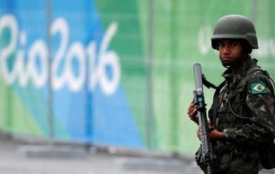 У Бразилії засуджені ісламісти, які готували теракт на Олімпіаді в Ріо